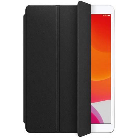 Apple Smart Cover (pour iPad - 7e génération et iPad Air - 3e génération) - Noir