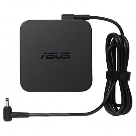 Chargeur Asus 65W pour Asus PRO