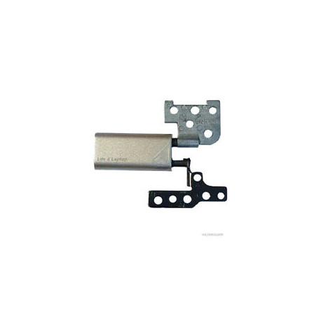 Charniere Gauche pour Asus Vivobook Flip TP-401MA