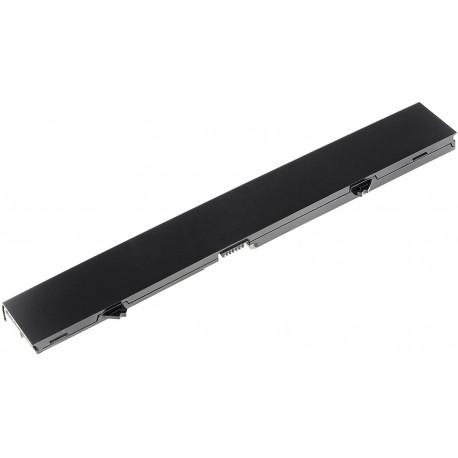 Batterie pour HP Compaq 620 - POUR PROBOOK 4520