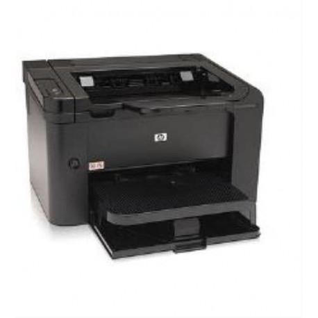 LaserJet Pro P1606dn Imprimante - reconditionné