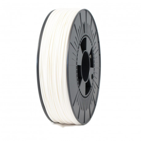 ICE Filaments PLA filament, 1.75mm, 0.75 kg