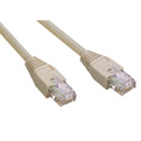 Câble réseau MCL FCC5EBM-3M - 3 m Catégorie 5e
