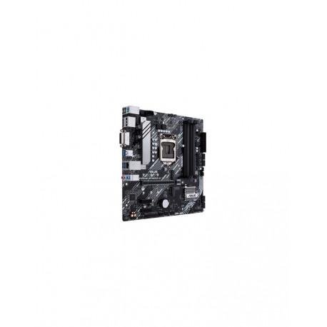 ASUS PRIME B460M-A LGA1151