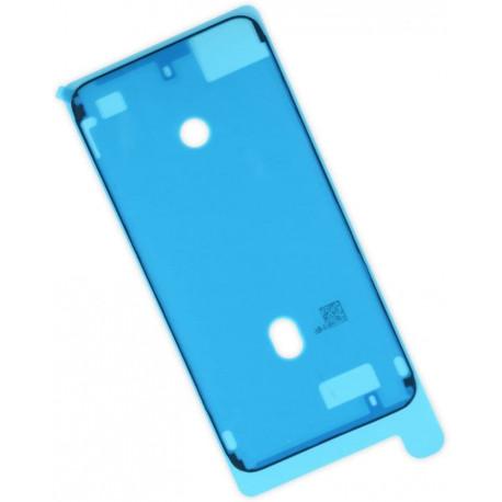 Joint Adhésif étanchéité sticker écran lcd vitre Apple iPhone 7