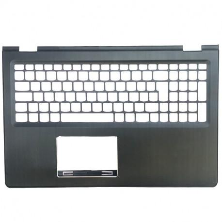Lenovo - Cover Top Case - C340-14IWL - Noir