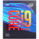 Intel Core i9 9900Kf, s 1151, 3.6GHz, 5.0GHz Turbo, 16MB, W/o  95W, CPU, Box Processeur