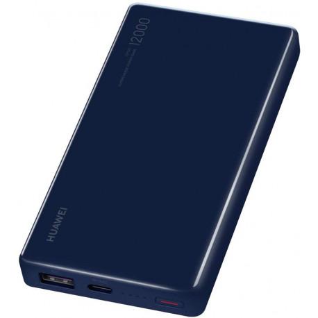HUAWEI Power Bank Type C Blue