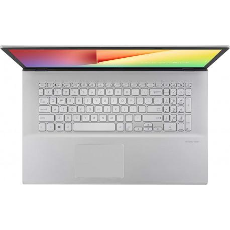 "ASUS Vivobook S PC Portable 17"" HD + (I3 1005G1, RAM 8G, 512G SSD PCIE, Windows 10) Clavier AZERTY Français"