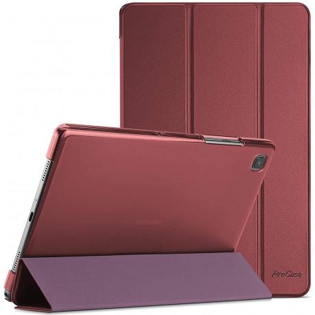 """ProCase Coque pour Galaxy Tab A7 10.4"""" (T500 T505 T507) en 2020"""