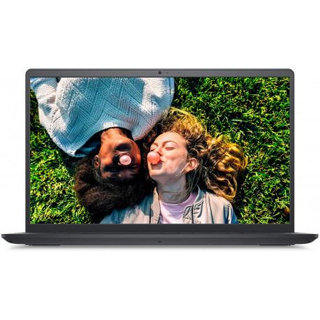 Dell Inspiron 15 3511 Intel Core i3-1115G4
