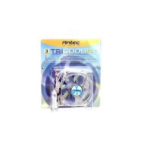 Antec TriCool 80mm