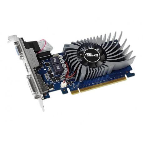 Asus GT730 2Go DDR5 Nvidia