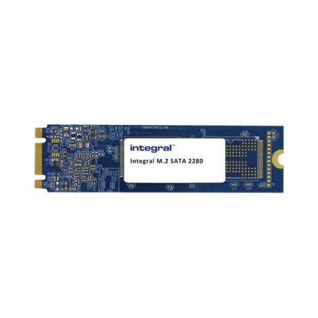 SSD 120 Go Integral M.2 2280