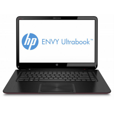 "Portable 15.6"" HP Envy 6-1260sf Core I5"