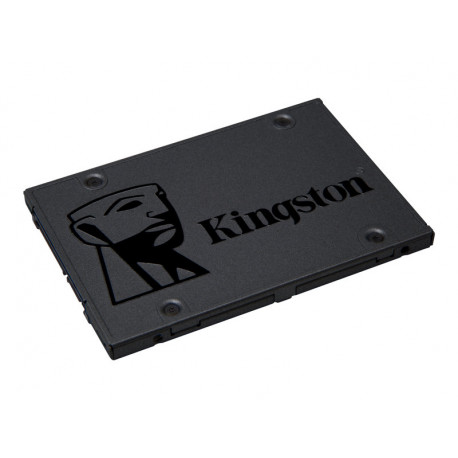 Kingston SSDNow A400 120 Go