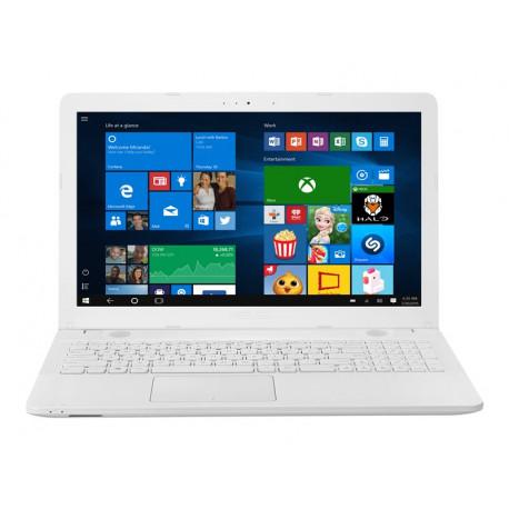 ASUS VivoBook Max X541UA GO888TB