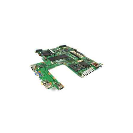 Carte mère Acer 9423WSMi Series Intel T5500