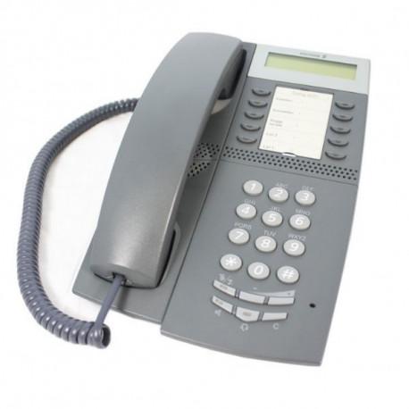 Aastra Mitel Ericsson Dialog 4222 Gris