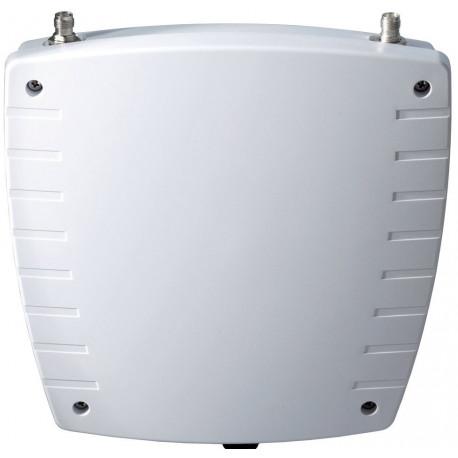 Borne DECT SIP externe RFP L37 pour antenne externe (sans bloc secteur)