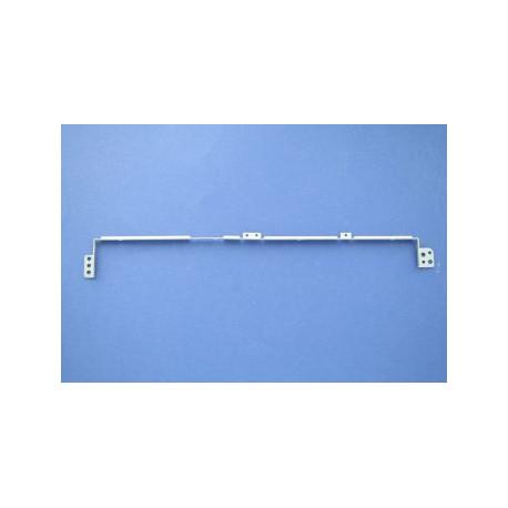 LCD Bracket Asus ROG G750jw gauche