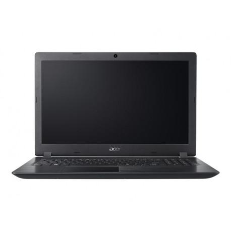 "Portable Acer Aspire A315-51-306U 15.6"" Core I3 SSD"