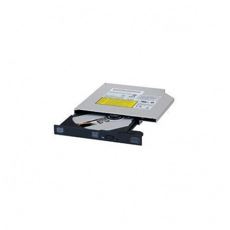 Graveur DVD SLim 12.7mm DVD-RW OEM