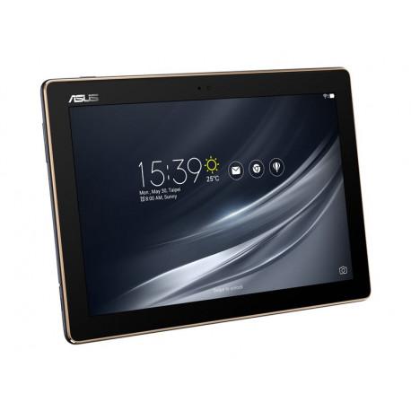 ASUS ZenPad 10 ZD301M