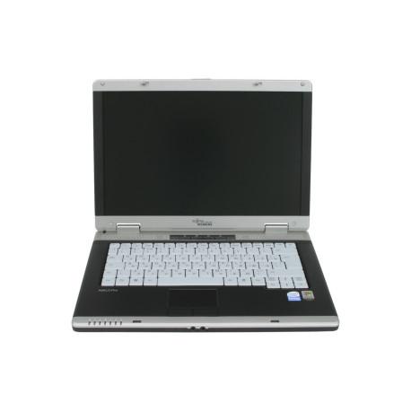 Portable Fujitsu Amilo Pro V3405