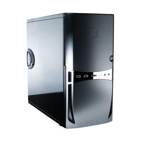 PC Assemblé Intel Pentium 4 2.80GHz Linux mint
