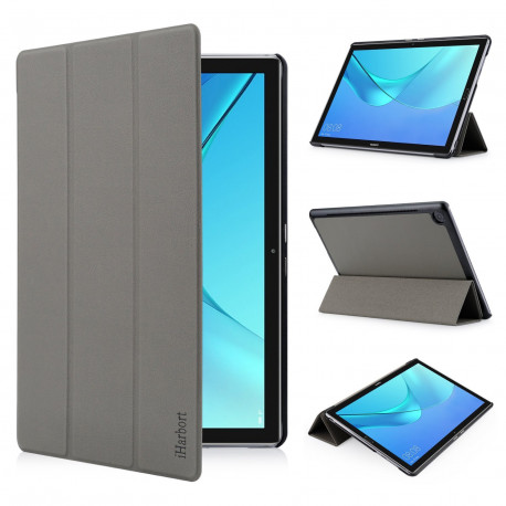 "iHarbort HUAWEI MediaPad M5 10.8"""