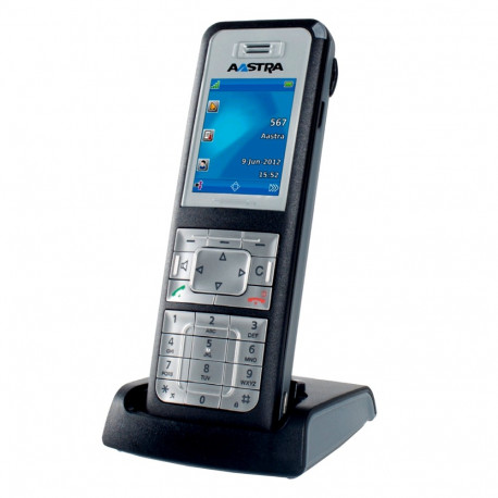 Mitel 632d DECT Phone