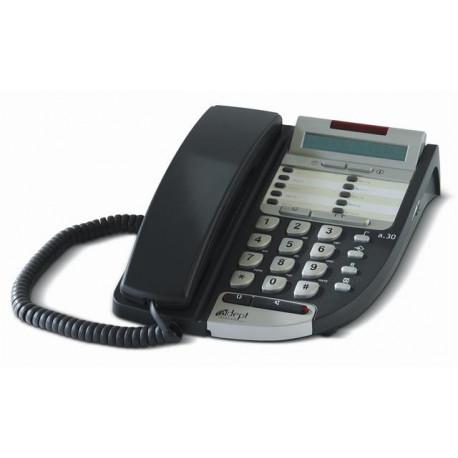 Adept Telecom a.30