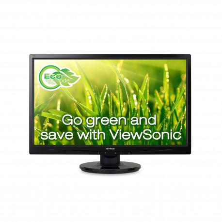"""Ecran Viewsonic 21.5"""" VA2245a"""