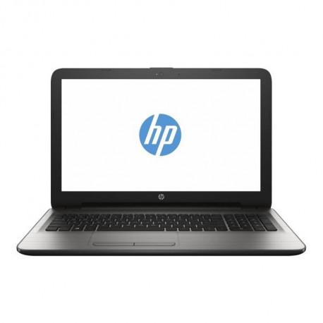 """HP 15.6"""" 15-ay117nf"""