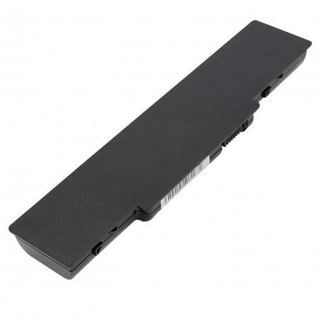 Batterie compatible Asus R510CC