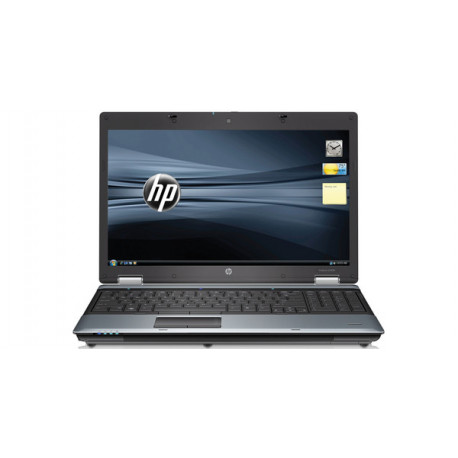 Portable HP Probook 6540b Core I5