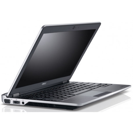 "Portable 13.3"" DELL Latitude E6330"
