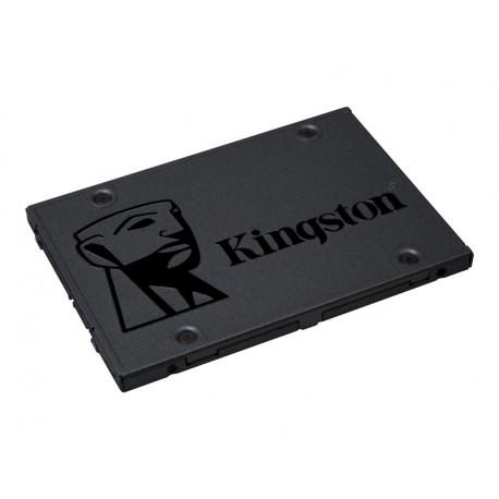 Kingston SSDNow A400 240 Go