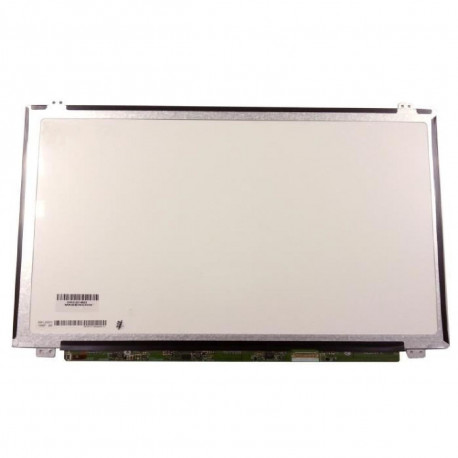 """Dalle LCD 15.6"""" Brillante fine Lenovo G50-30"""