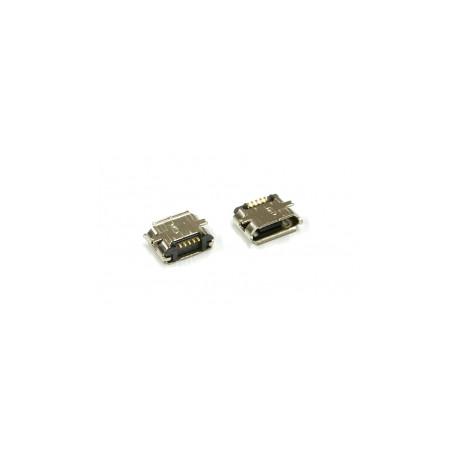 Connecteur micro USB pour Samsung Galaxy Tab 3 Series