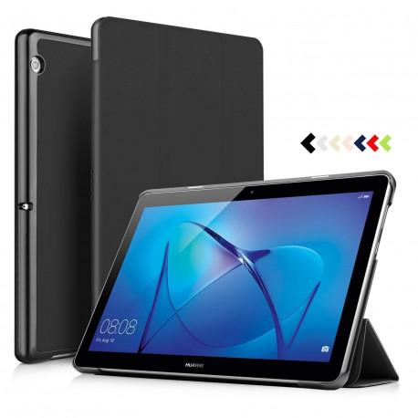 "Etui Huawei Mediapad T3 9.6"""