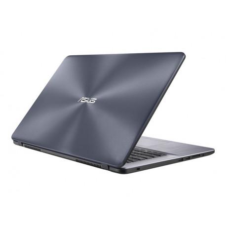 ASUS X705UA-BX652T Vivobook 17 Classic