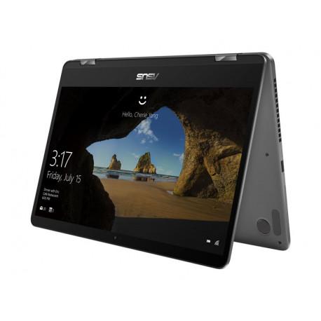 ASUS ZenBook Flip 14 UX461UA E1012RB