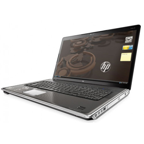Portable HP Pavilion DV6-2170ef reconditionné