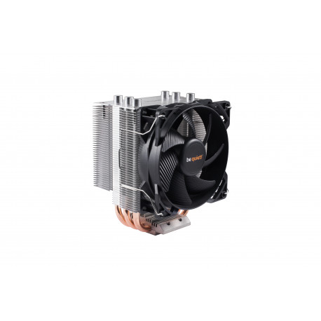 Ventilateur BE QUIET Pure Rock Slim