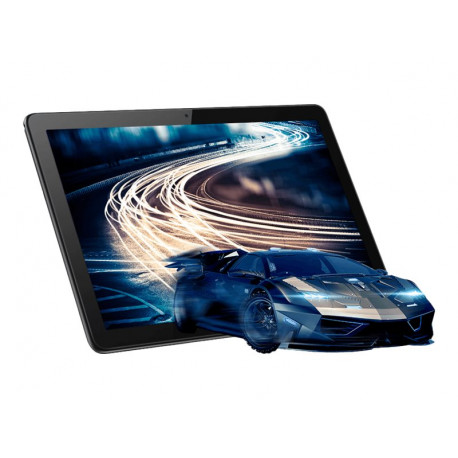 HUAWEI MediaPad T5 32Go