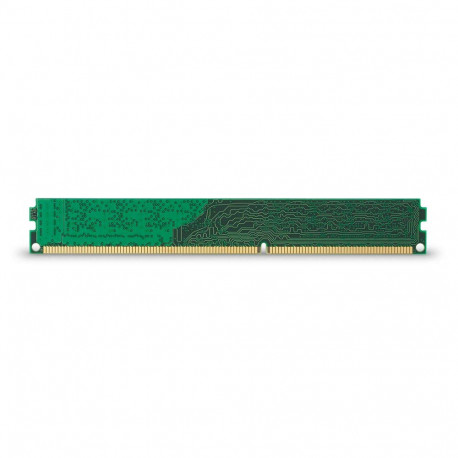 Kingston KVR16N11S8/4 4GB 1Rx8 512M x 64-Bit PC3-12800