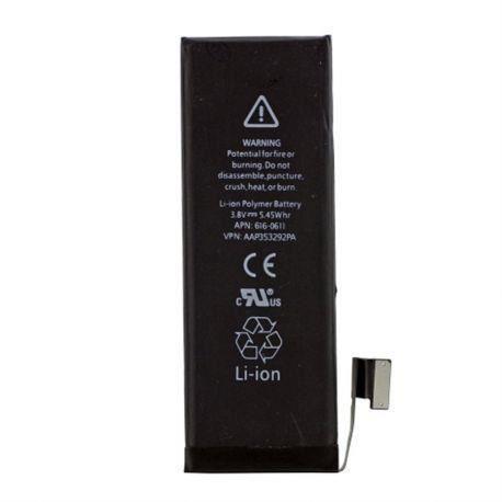 Batterie Iphone 5S compatible