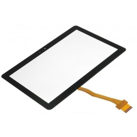 Vitre tactile pour Samsung Galaxy tab 2 P5110